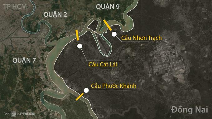 Cau Nhon Trach 110920 1