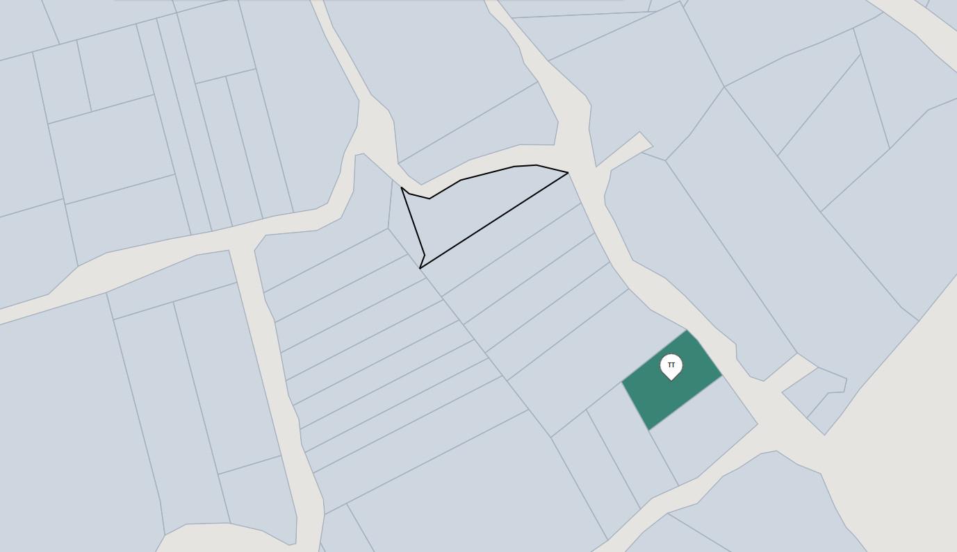 1.497 m2 đất CLN xã Phú Đông – Giá: 1.2 triệu/m2!