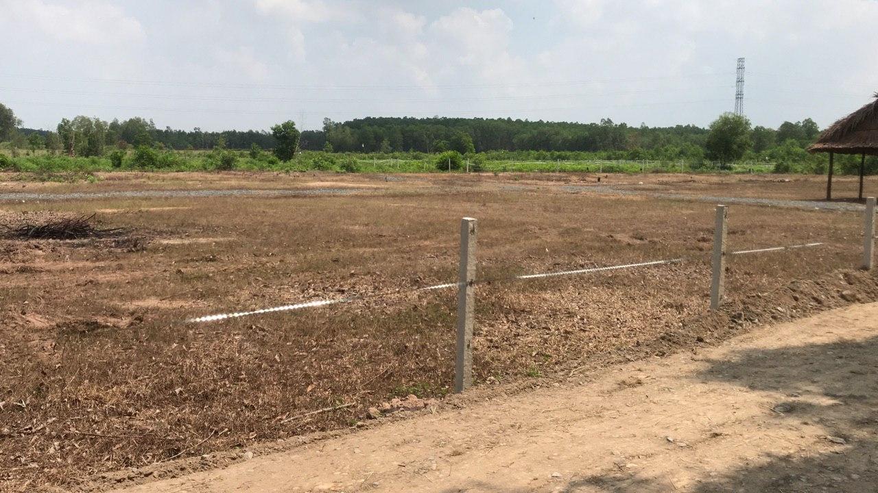 Cần bán 532 m2 CLN hẻm ô tô xã Vĩnh Thanh – Giá: 2.6 triệu/m2!