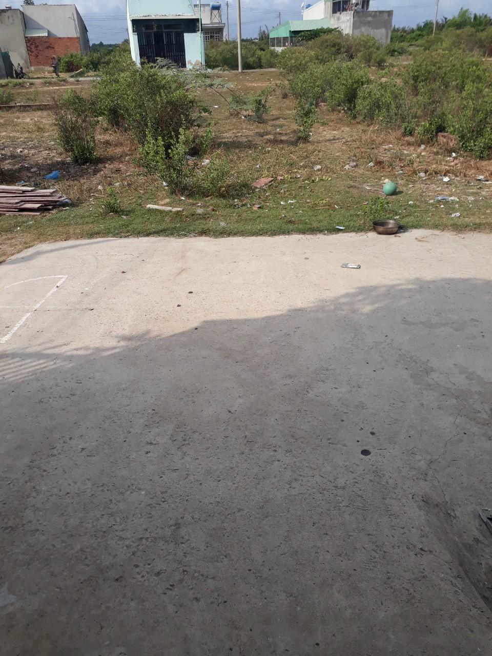 96.9 m2 hẻm ô tô Hùng Vương xã Phú Đông giá đã chốt tốt nhất