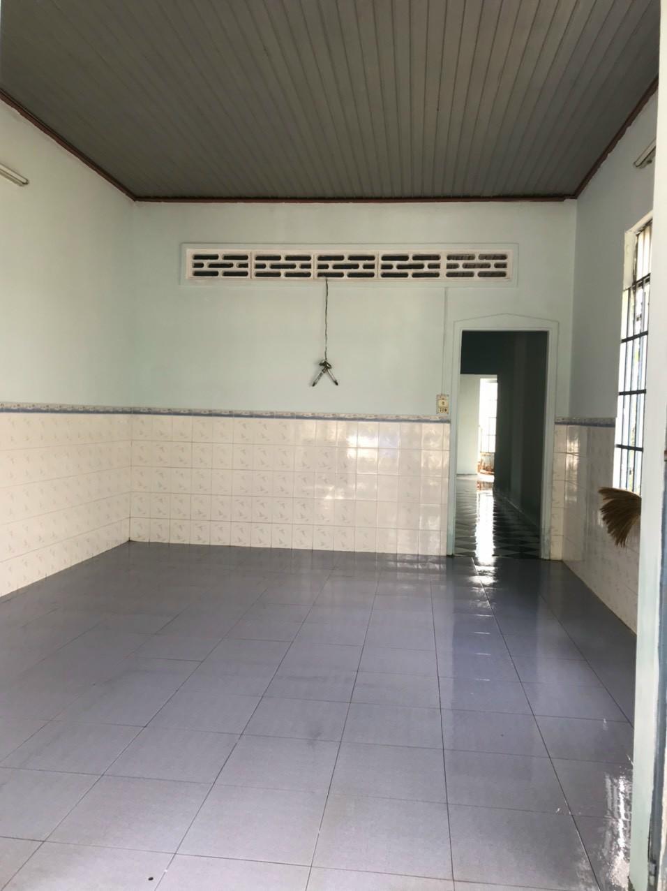Nhà 253 m2 hẻm ô tô 1 sẹc xã Vĩnh Thanh – Giá: 2.5 tỷ toàn bộ!
