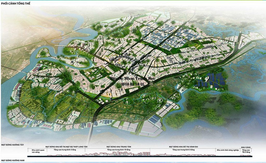 Phoi canh 2050 1