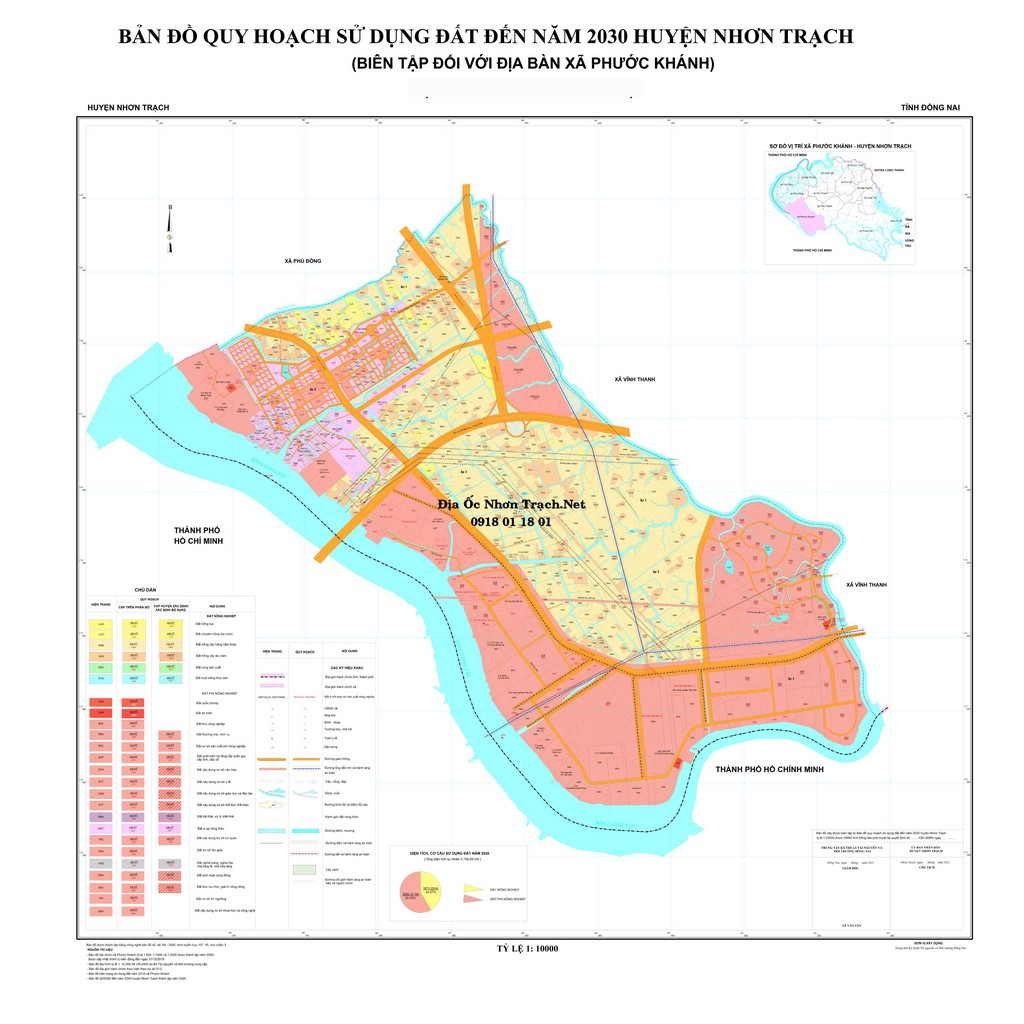 Phuoc Khanh 2030 1
